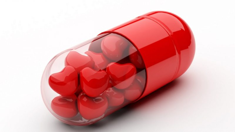 Триампур композитум: показания, инструкция по применению таблеток, состав, аналоги