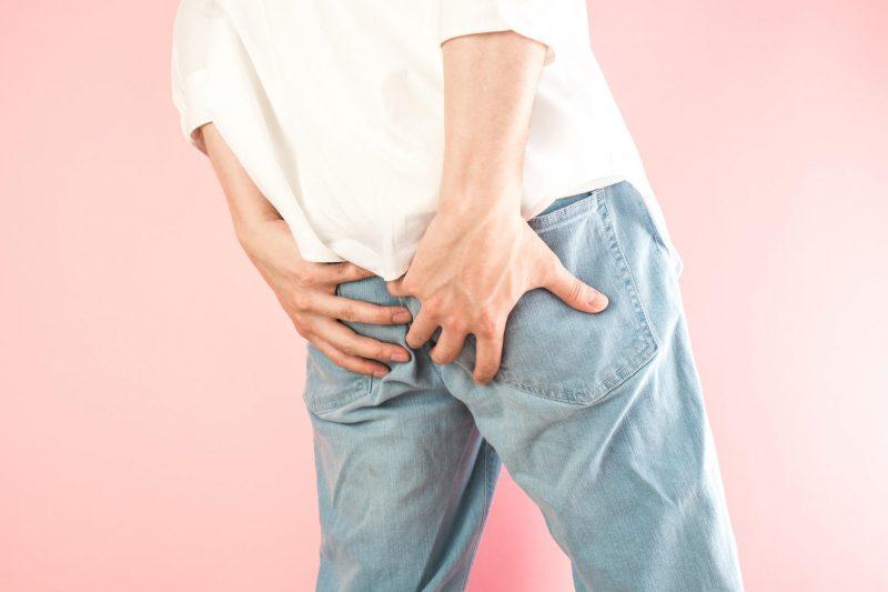 Что такое геморрой и как его лечить: симптомы и лечение заболевания у мужчин и женщин
