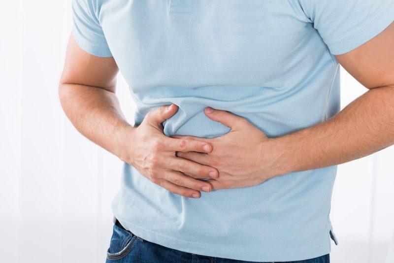 Острый панкреатит: симптомы, лечение и диета, причины заболевания и возможные осложнения