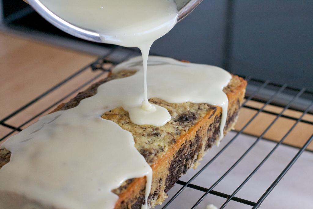 Белый шоколад: состав, применение в кулинарии – 4 рецепта. Как сделать белый шоколад в домашних условиях