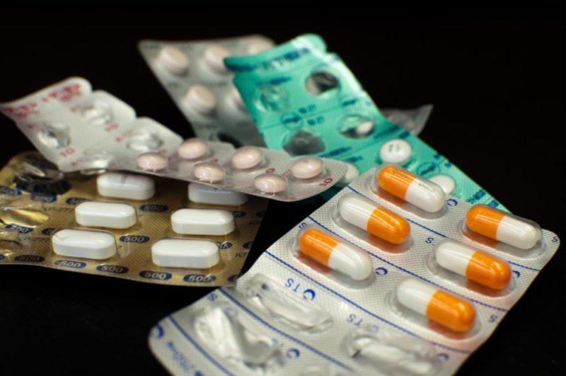 Противовирусные таблетки: недорогие и эффективные препараты от вирусных инфекций для детей и взрослых