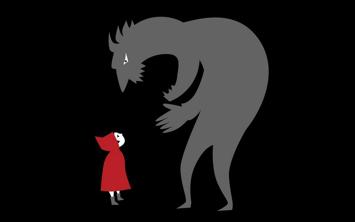 «У меня не получится»: как помочь ребенку победить внутреннего критика