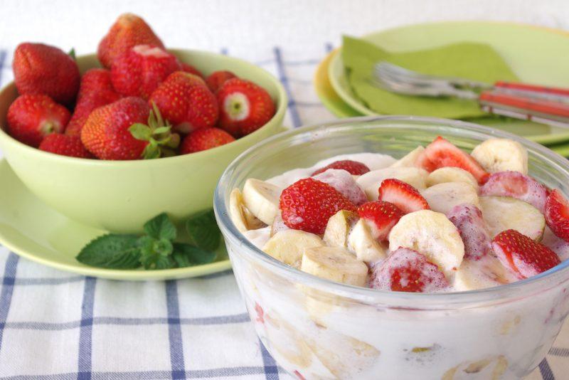 Овощная диета для похудения: варианты, меню на 7 и 14 дней