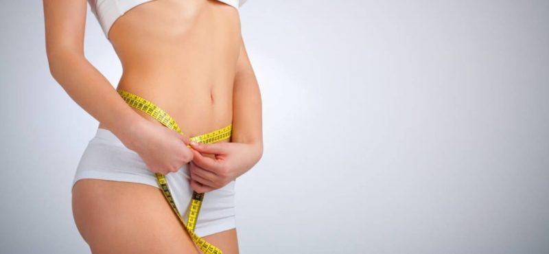 Как похудеть на гречке: меню гречневой диеты, плюсы и минусы