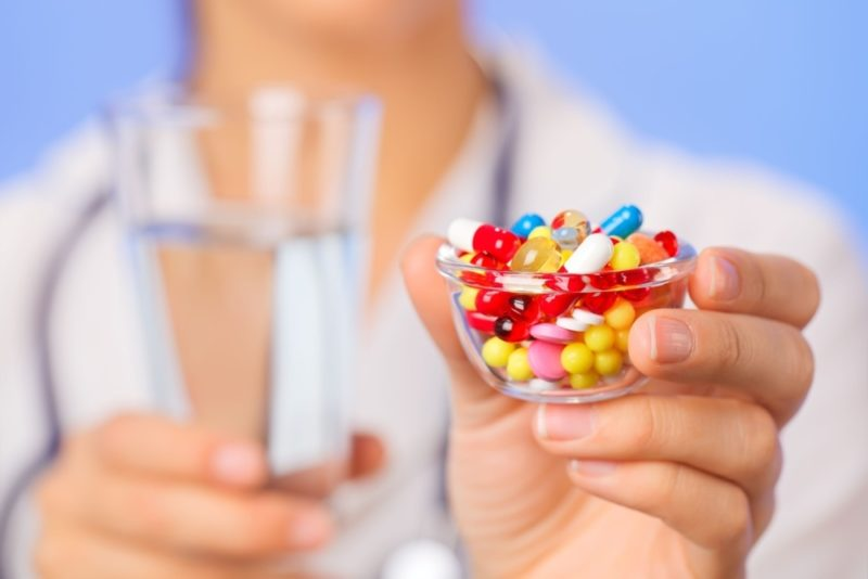 Аскорутин: для чего применяют, инструкция по применению для детей и взрослых, состав, аналоги витаминного препарата