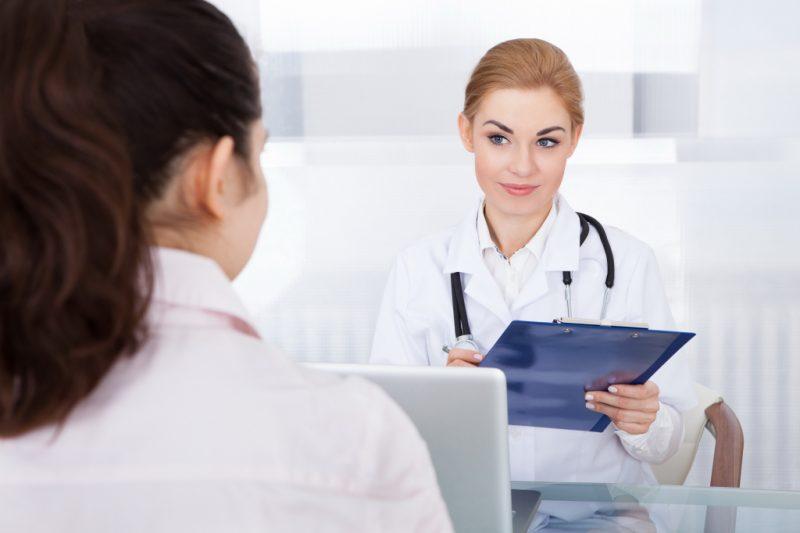 Доктор Мом – сироп от кашля для детей и при беременности, инструкция