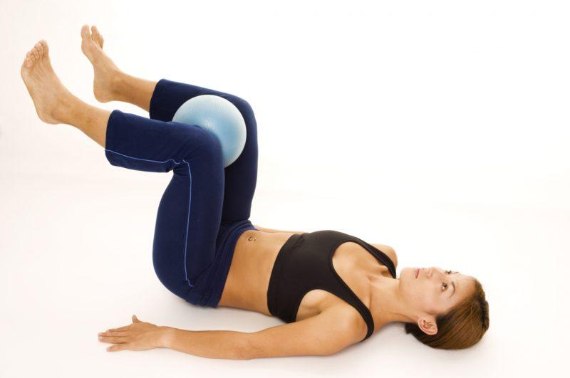 Упражнения для влагалища: тренировки для восстановления и укрепления интимных мышц