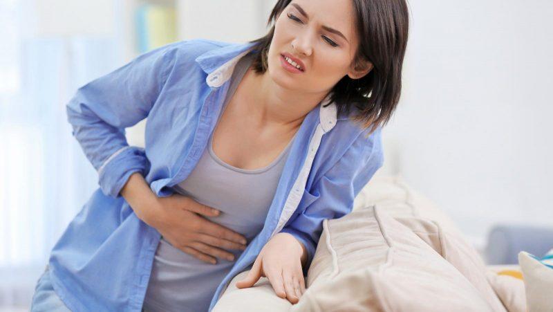 Диета при желчекаменной болезни: какие продукты можно и нельзя, меню медицинской диеты 5 стол