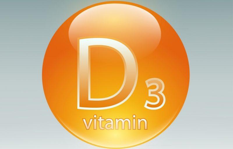 Витамин Д3: для чего он нужен взрослым и детям, в каких продуктах содержится, препараты с витамином D3