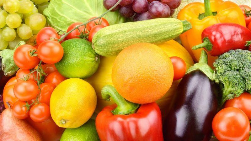 Диета для похудения живота и боков: быстрые и эффективные варианты диеты для мужчин и женщин