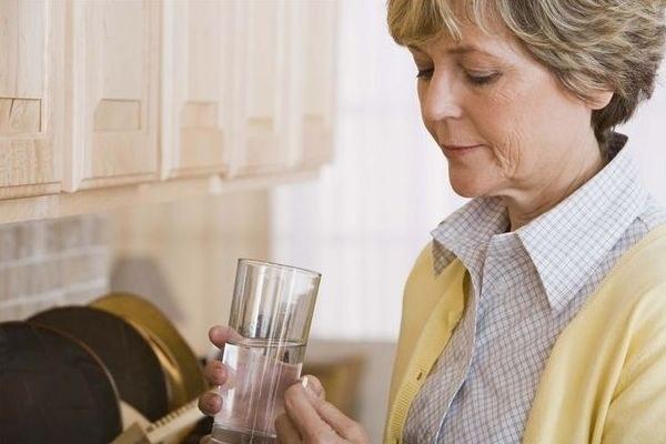 Глюкозамин: что это за вещество, для чего он нужен организму, препараты с глюкозамином