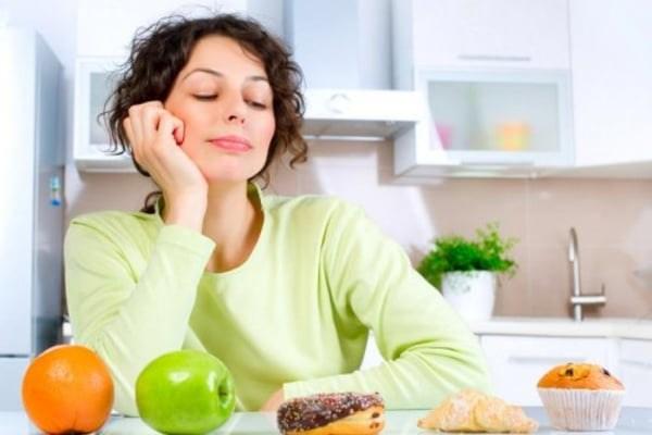 Диета «Лесенка»: описание, меню на 5 дней, на сколько можно похудеть с помощью чудо-диеты