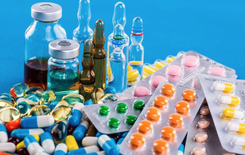 Валацикловир: инструкция по применению таблеток, состав, аналоги противовирусного препарата