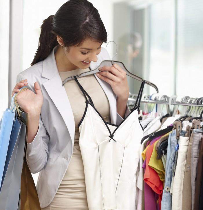 Залог хорошей покупки — полезные советы