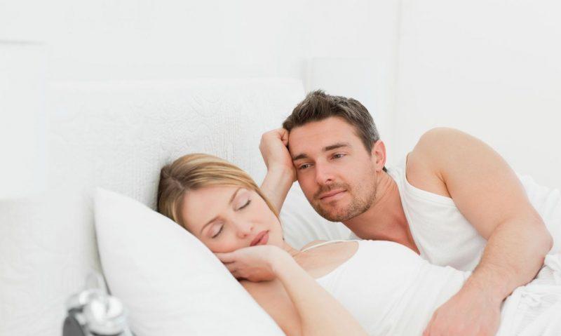Доброе утро, любимая – красивые пожелания любимой женщине
