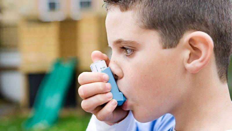 Амоксициллин для детей: инструкция по применению, формы выпуска, состав, дозировка, аналоги антибиотика