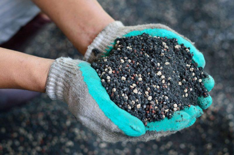 Удобрения для сада и огорода: список органических, минеральных и комплексных удобрений, применение весной и осенью