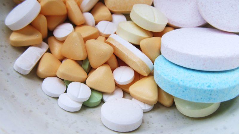 Грандаксин: аналоги дешевле, состав, инструкция по применению