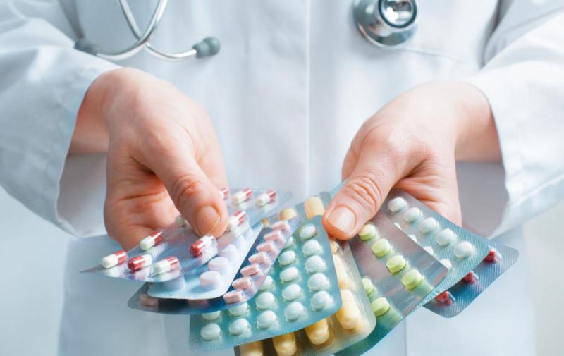 Таблетки Левомицетин: инструкция по применению, побочные эффекты, состав, дозировка, аналоги
