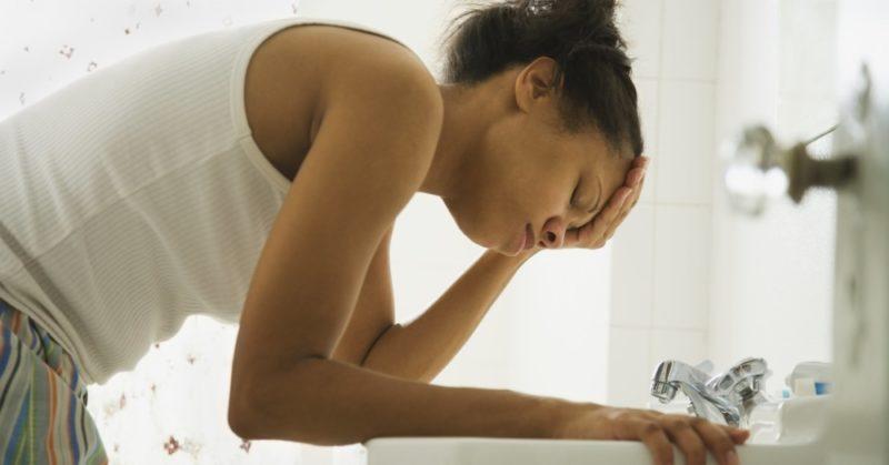 Гепатоспленомегалия: что это такое у взрослых и детей, причины, признаки, диагностика и лечение