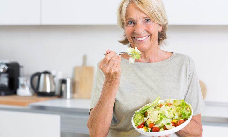 Диета Маргариты Королевой для похудения: принцип диеты, меню на каждый день