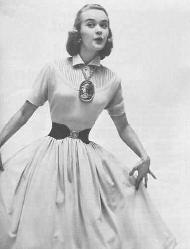 Мода и стиль – в чем разница?