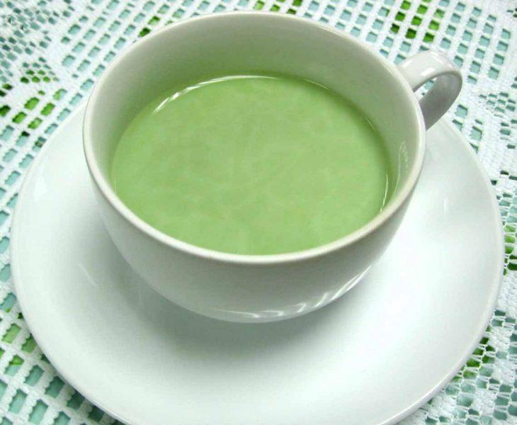 Зеленый чай для похудения: чем полезен, как правильно заваривать и пить. Рецепты напитка