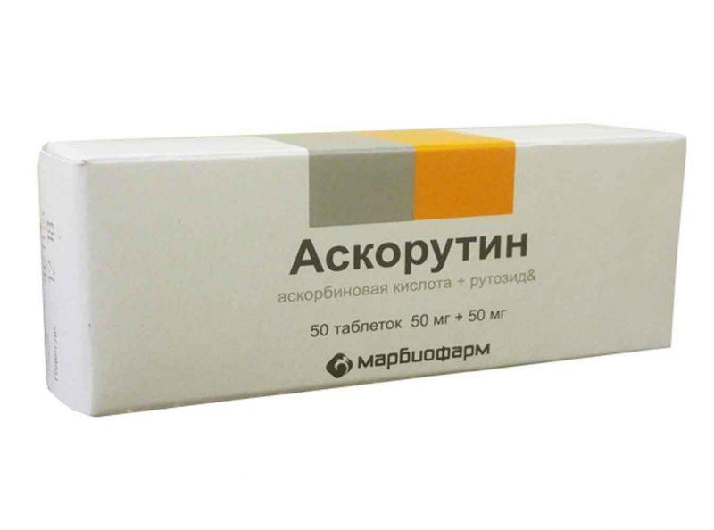 Детралекс: инструкция по применению, формы выпуска, состав и аналоги препарата