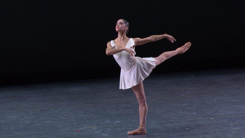 Диета балерин для похудения: принцип диеты, разрешенные и запрещенные продукты
