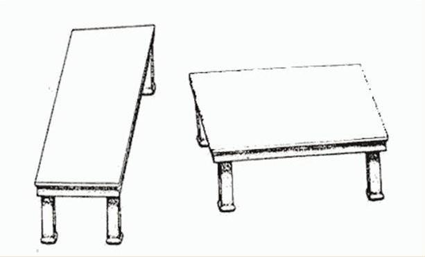 Стройнее и выше: как использовать визуальные иллюзии в одежде