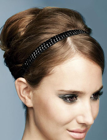 Прически на длинные волосы на выпускной: 15 красивых вариантов с фото и пошаговым описанием