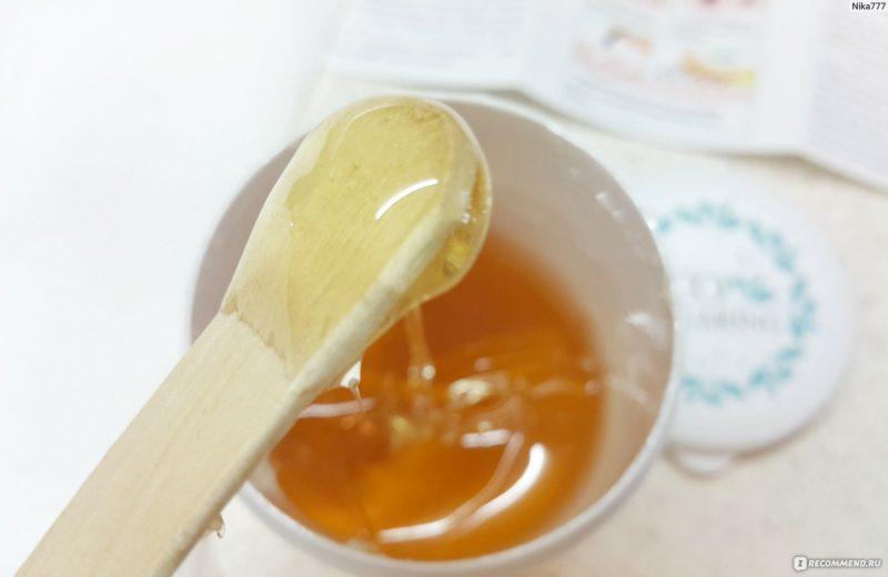 Как сделать шугаринг в домашних условиях: рецепт сахарной пасты и 3 способа самостоятельного удаления волос