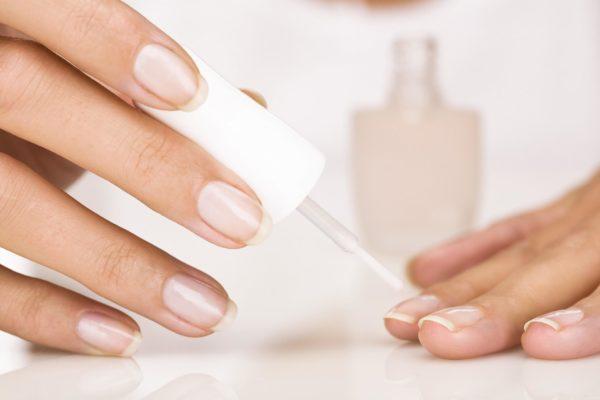 Наращивание ногтей: гелем, акрилом – что нужно? Как восстановить ногти после наращивания