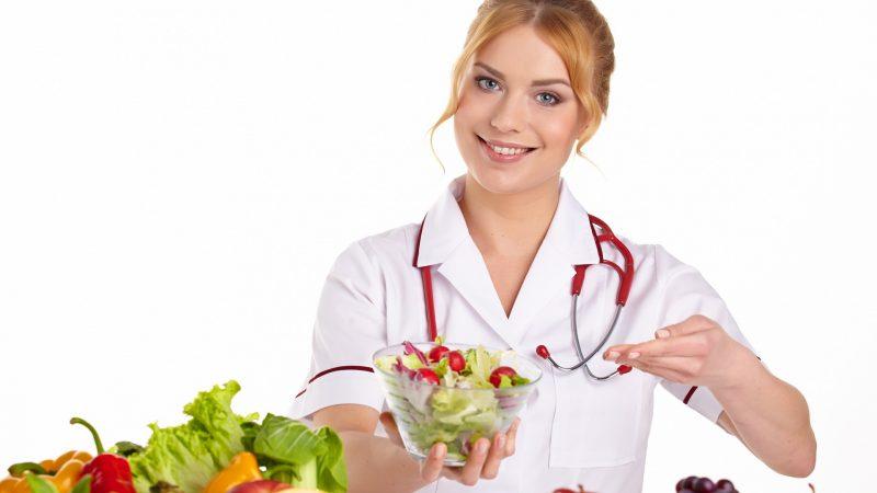 Диета при обострении гастрита: что можно есть, основные правила, меню лечебной диеты стол № 1
