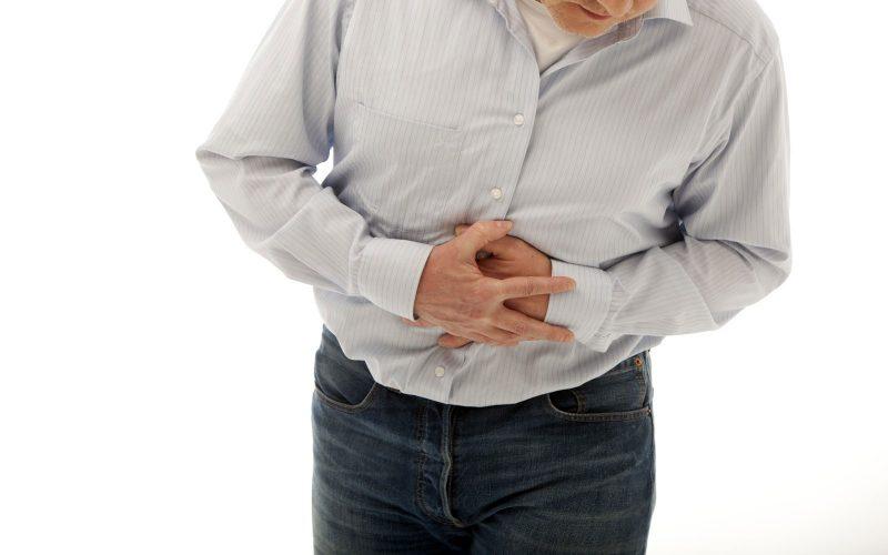Хронический панкреатит: причины, симптомы и лечение заболевания поджелудочной железы