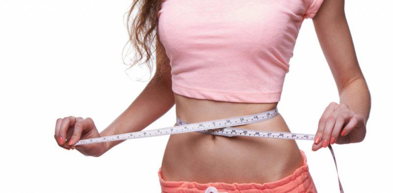 Метформин: инструкция по применению, как принимать для похудения, аналоги