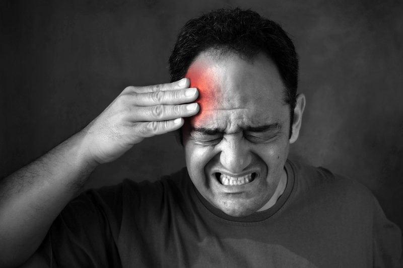 Сонная болезнь (африканский трипаносомоз): симптомы, возбудитель, переносчик, диагностика и лечение заболевания