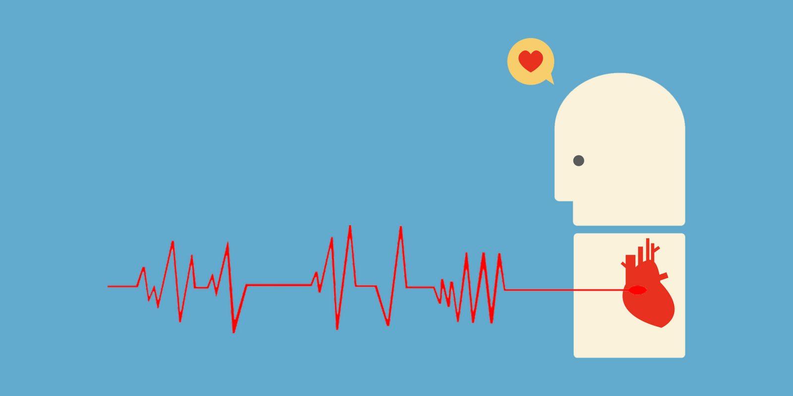 Что такое аритмия: виды, причины, симптомы, диагностика и лечение аритмии сердца